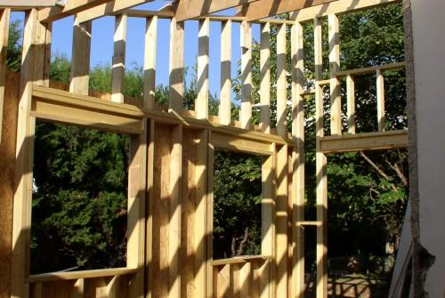 Maison Bois et Structures
